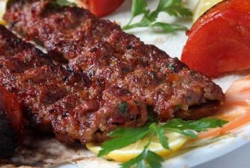 Adaba Kebabı